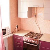 Кемерово — 1-комн. квартира, 29 м² – 50 лет Октября, 16 (29 м²) — Фото 4