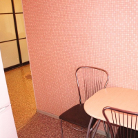 Кемерово — 1-комн. квартира, 29 м² – 50 лет Октября, 16 (29 м²) — Фото 3