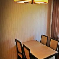 Кемерово — 2-комн. квартира, 46 м² – Красноармейская, 127 (46 м²) — Фото 4