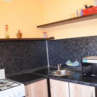 Кемерово — 1-комн. квартира, 33 м² – Рукавишникова, 7 (33 м²) — Фото 6