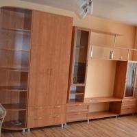 Кемерово — 1-комн. квартира, 33 м² – Рукавишникова, 7 (33 м²) — Фото 2