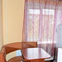 Кемерово — 1-комн. квартира, 33 м² – Рукавишникова, 7 (33 м²) — Фото 7