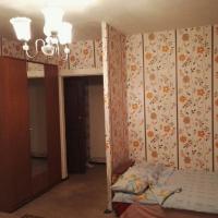 Кемерово — 1-комн. квартира, 35 м² – Молодежный пр-кт, 4 (35 м²) — Фото 2