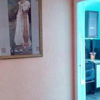 Кемерово — 2-комн. квартира, 45 м² – Ленина, 113 (45 м²) — Фото 11