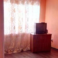 Кемерово — 2-комн. квартира, 45 м² – Ленина, 113 (45 м²) — Фото 8
