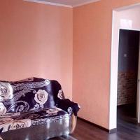 Кемерово — 2-комн. квартира, 45 м² – Ленина, 113 (45 м²) — Фото 9