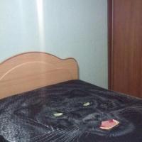 Кемерово — 2-комн. квартира, 45 м² – Ленина, 113 (45 м²) — Фото 10