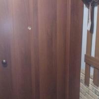 Кемерово — 2-комн. квартира, 45 м² – Ленина, 113 (45 м²) — Фото 2