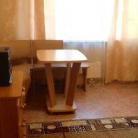 Кемерово — 1-комн. квартира, 16 м² – Пр.Ленинградский, 18а (16 м²) — Фото 6