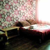 Кемерово — 1-комн. квартира, 36 м² – Ленина 45(часы (36 м²) — Фото 2