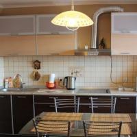Кемерово — 1-комн. квартира, 35 м² – 50 лет октября., 24 (35 м²) — Фото 2