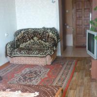 Кемерово — 1-комн. квартира, 23 м² – Ленина 128 (23 м²) — Фото 3