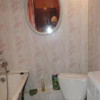 Кемерово — 1-комн. квартира, 23 м² – Ленина 128 (23 м²) — Фото 2