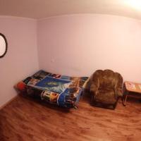 Кемерово — 2-комн. квартира, 55 м² – Сарыгина, 13 (55 м²) — Фото 5