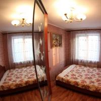 Кемерово — 2-комн. квартира, 55 м² – Сарыгина, 13 (55 м²) — Фото 9