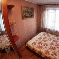 Кемерово — 2-комн. квартира, 55 м² – Сарыгина, 13 (55 м²) — Фото 8