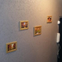 Кемерово — 2-комн. квартира, 48 м² – Красноармейская, 121А (48 м²) — Фото 2