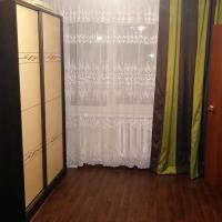 Кемерово — 2-комн. квартира, 48 м² – Красноармейская, 121А (48 м²) — Фото 6