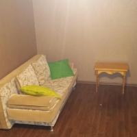 Кемерово — 2-комн. квартира, 48 м² – Красноармейская, 121А (48 м²) — Фото 5