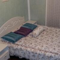 Кемерово — 2-комн. квартира, 48 м² – Красноармейская, 121А (48 м²) — Фото 7
