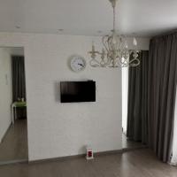 Кемерово — 3-комн. квартира, 70 м² – Гагарина, 49 (70 м²) — Фото 6