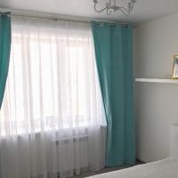 Кемерово — 3-комн. квартира, 70 м² – Гагарина, 49 (70 м²) — Фото 9