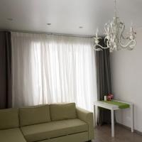 Кемерово — 3-комн. квартира, 70 м² – Гагарина, 49 (70 м²) — Фото 7