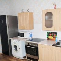 Кемерово — 1-комн. квартира, 33 м² – Дзержинского, 8 (33 м²) — Фото 5