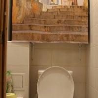 Кемерово — 1-комн. квартира, 35 м² – Кузнецкий пр-кт, 98 (35 м²) — Фото 2