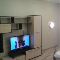 Кемерово — 1-комн. квартира, 18 м² – Ленина 135 (18 м²) — Фото 3