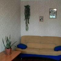 Кемерово — 2-комн. квартира, 45 м² – Октябрьский, 7 (45 м²) — Фото 3