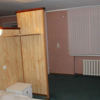 Кемерово — 1-комн. квартира, 45 м² – Дзержинского, 10 (45 м²) — Фото 4