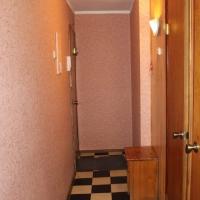 Кемерово — 1-комн. квартира, 45 м² – Дзержинского, 10 (45 м²) — Фото 2