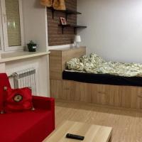 Кемерово — 1-комн. квартира, 35 м² – Красноармейская, 99А (35 м²) — Фото 2