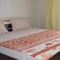 Кемерово — 2-комн. квартира, 60 м² – Весенняя, 24 (60 м²) — Фото 5