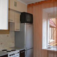 Кемерово — 2-комн. квартира, 60 м² – Весенняя, 24 (60 м²) — Фото 4