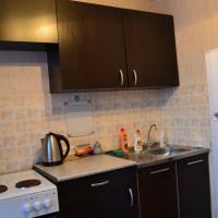 Кемерово — 2-комн. квартира, 48 м² – Дзержинского, 10 (48 м²) — Фото 3