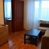 Кемерово — 2-комн. квартира, 48 м² – Дзержинского, 10 (48 м²) — Фото 5