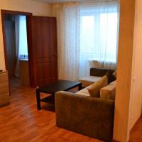 Кемерово — 2-комн. квартира, 48 м² – Дзержинского, 10 (48 м²) — Фото 4