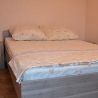 Кемерово — 2-комн. квартира, 48 м² – Дзержинского, 10 (48 м²) — Фото 6