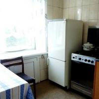 Кемерово — 1-комн. квартира, 42 м² – Красноармейская, 132 (42 м²) — Фото 3