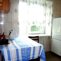 Кемерово — 1-комн. квартира, 42 м² – Красноармейская, 132 (42 м²) — Фото 4