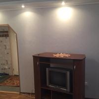 Кемерово — 1-комн. квартира, 38 м² – Свободы, 17А (38 м²) — Фото 3
