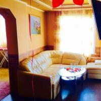 Кемерово — 2-комн. квартира, 52 м² – Тухачевского (52 м²) — Фото 4