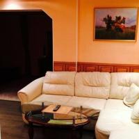 Кемерово — 2-комн. квартира, 52 м² – Тухачевского (52 м²) — Фото 2