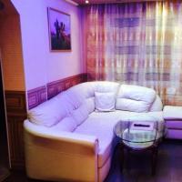 Кемерово — 2-комн. квартира, 52 м² – Тухачевского (52 м²) — Фото 3