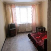 Кемерово — 1-комн. квартира, 18 м² – Федоровского, 26 (18 м²) — Фото 5