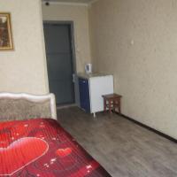 Кемерово — 1-комн. квартира, 18 м² – Федоровского, 26 (18 м²) — Фото 4