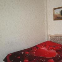 Кемерово — 1-комн. квартира, 18 м² – Федоровского, 26 (18 м²) — Фото 6
