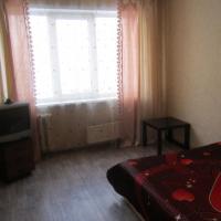 Кемерово — 1-комн. квартира, 18 м² – Федоровского, 26 (18 м²) — Фото 7